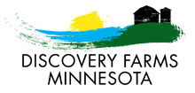 discovery farms logo