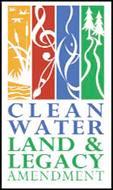 clean-water1