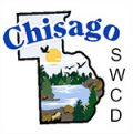 Chisago SWCD Logo